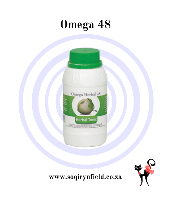 omega_herbal_48